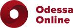 Odessa Online