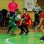 Новости регби: Фотоотчет: Старт чемпионата Одессы по регби-5
