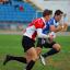 Новости регби: Фотоотчет: Финальный тур чемпионата Украины по регби-7