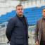 Новости регби: Роман Коваленко: «Я всегда хочу большего, лучшего и максимального»