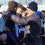 Новости регби: Олег Этнарович: «Самое главное – это оставаться вместе»