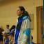 Новости регби: Светлана Калибабчук: «Состав команды в этом году почти полностью сменился»