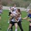 Новости регби: Фотоотчёт: I тур женского Чемпионата Украины по регби-7