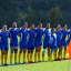 Новости регби: К матчу с Венгрией украинцы подготовятся в Киеве