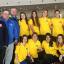 Новости регби: Украинки – 14-е в Дубае