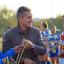 Новости регби: Олег Этнарович: «Очень понравился заключительный матч между КРЕДО и киевским «Политехником»