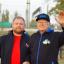 Новости регби: Леонид Денбновецкий: «Это прекрасное завершение сверхудачного сезона»