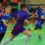 Новости регби: Детская лига проведет два тура в один день