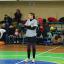 Новости регби: Карина Храмова: «Играть должны были оба дивизиона»