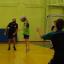 Новости регби: Фотоотчет: тренировка «Черномора»