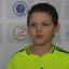 Новости регби: Чемпионат Одессы по регби-5. Лучшие игроки II-го тура