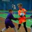 Новости регби: Второй отборочный этап Кубка Одессы: мнение тренеров