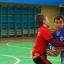 Новости регби: Третий тур Кубка Одессы: погода против