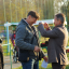 Новости регби: Александр Коровин: «Но настрой у команды был»