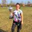 Новости регби: Анастасия Бардыка: «Одна игра заменяет десять тренировок»