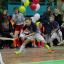 Новости регби: Артем Куцаров: «Мне жалко расставаться с Детской лигой»