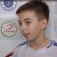 Новости регби:  Лучшие игроки первого тура Чемпионата Одессы по регби-5 среди школьников