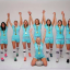 Новости регби: Четыре одесских «ангела» получили престижные «корочки»