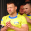 Новости регби: Николай Кирсанов: «На поле все зависит от нас»