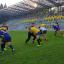 Новости регби: Семь одесситов вызваны в стан сборной