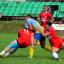 Новости регби: Трансляция матча Украина - Люксембург