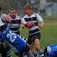 Новости регби: Одесситы с победы стартовали в ЧУ U20