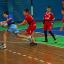 Новости регби: «Боссоли» и «Ксантос» идут без поражений