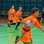 Новости регби: Детская лига 2018: «Амброзио Даньини» вырвался вперед!
