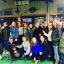 Новости регби: Ирина Масюкова: «Всегда оставайтесь верными себе, своей команде и регби»