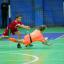 Новости регби: Фотоотчет: Финал Кубка Одессы по регби-5 (Часть 1)