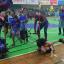 Новости регби: Финал Кубка Одессы по регби-5 (Часть 4)