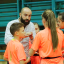 Новости регби: Подросший состав «Даньини» перешел в «Черномор» без потерь