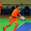 Новости регби: Чемпионат Одессы: «Сикард» оказался равным по силе «Даньини»