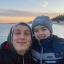 Новости регби: Александр Макар: «В регби-5 есть дети, которые с головой подходят к каждой атаке»