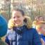 Новости регби: Кристина Катилова: «Порадовала погода, огромное количество регбистов и поддержка родителей»