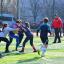 Новости регби: Александр Полянский: «Мы готовимся не к сезону, мы готовимся играть в хорошее регби»