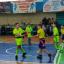 Новости регби: Фотоотчет: второй тур дивизиона «имени атамана Чепиги»