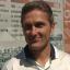 Новости регби: Олег Этнарович: «Взяли курс на омоложение»