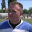 Новости регби: Андрей Рыбак: «Регби выделяется своим неповторимым духом»