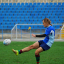 Новости регби: Борис Бовсуновский: «Чувствую широкий позитивный спектр эмоций»