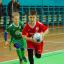 Новости регби: Детская лига открыла десятый сезон