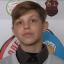 Новости регби: Чемпионат Одессы по регби-5. Названы лучшие игроки тура в дивизионе «Чепиги»