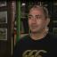 Новости регби: Давид Кикнадзе: «Мы отлично поработали с одесскими коллегами»