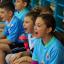 Новости регби: «Иосиф Дерибас»: «Никто не испугался и не спасовал»