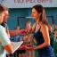 Новости регби: Екатерина Топал: «Старый состав приятно удивил качественной игрой»