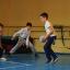 Новости регби: Регби-5 в 20-й школе:  круто и весело