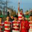 Новости регби: Денис Маткивский: «Единственный минус – это маленькая конкуренция»