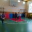 Новости регби: Екатерина Топал: «Нацелены только на лидерство!»