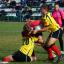 Новости регби: Фотоотчет: Кубок Одесского регбийного союза (день 1)