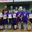 Новости регби: Олег Этнарович: «Это был праздник в полном объеме»